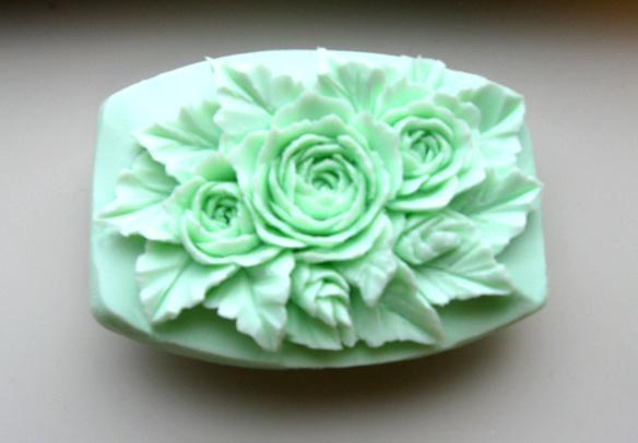 Soap carving templates hitori