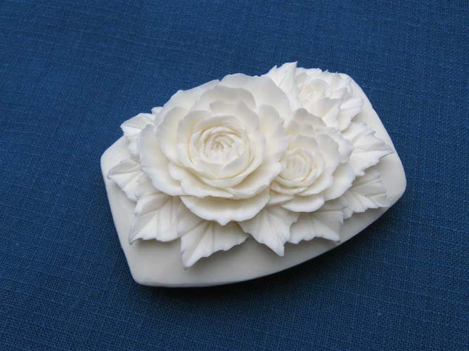 Images of soap carving templates rock cafe